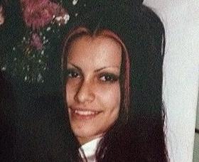 Cleo Pires, aos 13: mecha colorida, quase sem sobrancelha, e certa confissão…