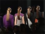 De Bottega Veneta a Giorgio Armani, um giro pela Semana de Moda de Milão