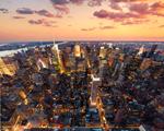 Mercado imobiliário de NY sai da crise, mas preços continuam altos