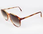 Glamurettes ganharão óculos exclusivos no Glamurama Jet. Vem que tem