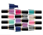 Camarote Brahma recebe Makeup Center da Revlon com produtos exclusivos
