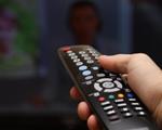 Compra da Time Warner Cable pode gerar demissões… E no topo