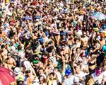 Cordão da Bola Preta e Orquestra Voadora vão agitar os Bailes do Rio