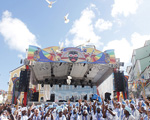"""""""Resgates Incríveis"""", da Multiplus, leva foliões para o Carnaval de Salvador"""