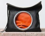 Desejo do Dia: puro design na bolsa Céline, Glamurama ama
