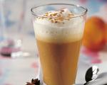 Cafeterias dos Jardins dão as receitas de seus cafés gelados mais pedidos