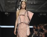 Os highlights da Semana de Moda de Londres. Até agora…