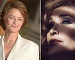 Duas atrizes com mais de 60 estampam campanhas top de beleza