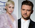 Novo álbum de Pharrell tem Justin Timberlake, Miley Cyrus e outros