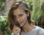 O segredo dos cabelos de Renata Kuerten? Glamurama conta