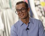 Ex-Bally, Michael Herz é o novo diretor artístico da DVF