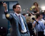 Gafe da CNN entrega Leonardo DiCaprio como vencedor do Oscar