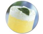 Nutricionistas indicam sucos deliciosos para se hidratar no calor. Às receitas!