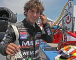 Brasileiro Victor Carbone integra a GP3 Series, categoria de acesso à Formula 1