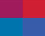 Glamurama mostra as cores-tendência da próxima estação