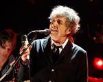 Depois de sucesso no Japão, Bob Dylan segue para o Havaí
