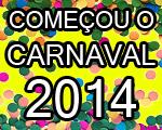 Glamurama embarca para Carnaval em Salvador, Recife, Rio e Jurerê
