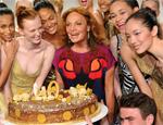 De Michael Kors a Diane von Furstenberg, os melhores desfiles até agora da NYFW