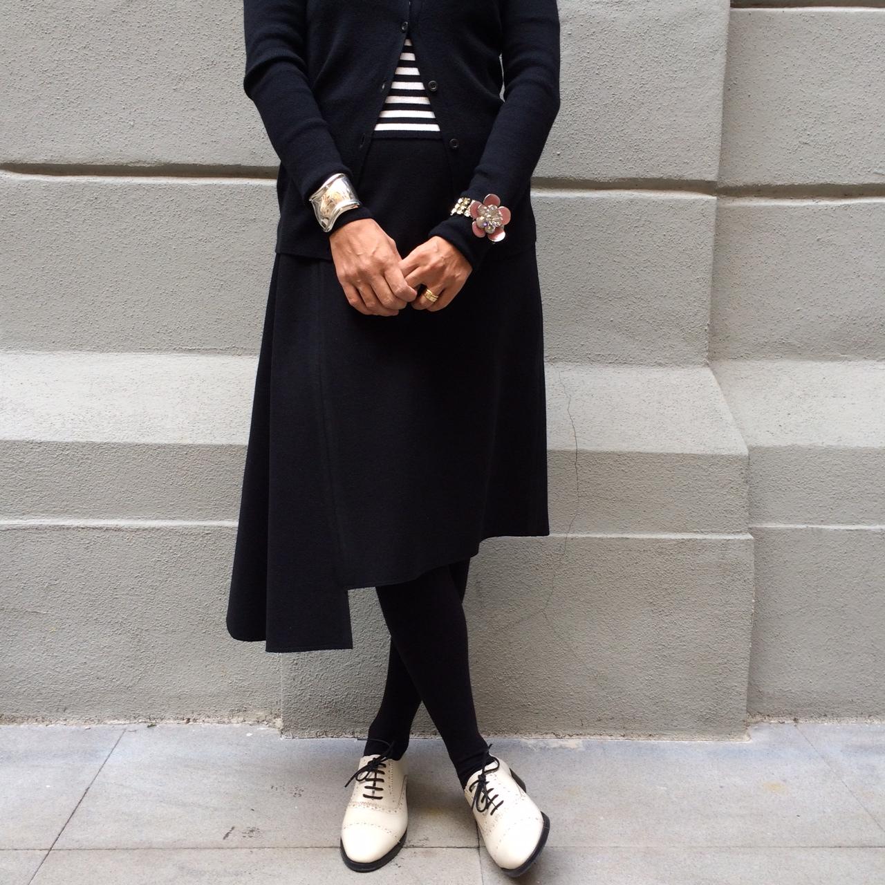 6f3fb951175 O street style da semana de moda de Milão por Ucha Meirelles – Glamurama