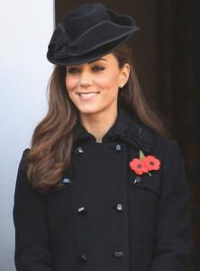 Kate Middleton revela intimidade sobre casamento com William em livro