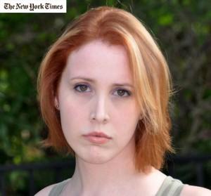 Bomba! Filha adotiva de Mia Farrow acusa Woody Allen de abuso sexual