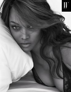 Cindy Crawford, Pharrell Williams, Miley Cyrus e outros famosos na cama