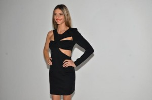 """Fernanda Lima, sobre sexo de salto alto: """"O encaixe é melhor."""" O bate-papo caliente aqui"""