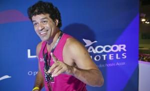 Camarote Salvador é palco de ação exclusiva da Le Club Accorhotels