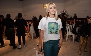 Sétima edição do Kids Fashion Show agita glamuzinhos