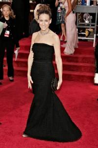 No aniversário de Sarah Jessica Parker, confira a evolução de estilo da atriz