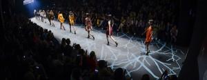 Saiu o line-up da semana de moda carioca! Confira aqui e agende-se