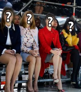 """""""The New York Times"""" anuncia novos nomes em sua editoria de moda"""