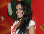 """Mariana Rios e a solteirice: """"Foi a melhor coisa que me aconteceu"""""""