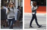 Mila Kunis e Ashton Kutcher grávidos? Tudo faz crer que sim