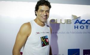 Espaço Le Club Accorhotels agita o Camarote Salvador