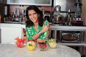 Com que corpo eu quero envelhecer? Nutricionista fala ao Glamurama