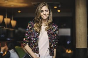 Chiara Ferragni está no Brasil e Glamurama entrega o motivo