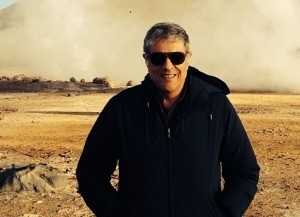 Já foi para o deserto do Atacama? Sergio Kalil traça o roteiro!