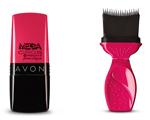 Mega Cílios: a máscara da Avon que vai revolucionar a história da beleza