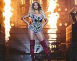 Todos querem Beyoncé: o figurino quente da cantora para sua turnê mundial