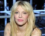 Alerta doideira: Courtney Love achou o avião desaparecido na Malásia!