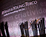 Os finalistas do Prêmio Empreendedor do Ano 2014 da Ernst & Young