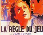 Os dez filmes franceses mais bonitos de todos os tempos. C'est parti?