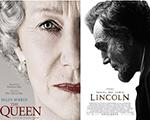 Glamurama tem a lista dos melhores filmes políticos desde 1939