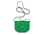 Desejo do dia: um toque de cor com a Mini-Convoyeur da Hermès