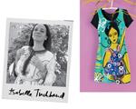 Cinco artistas brasileiras invadem a rede francesa Monoprix