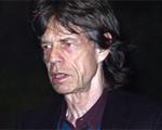 Os detalhes do dia em que Mick Jagger perdeu a namorada, L'Wren Scott