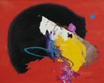 Primeiro grande leilão de arte deste ano terá obras de Alfredo Volpi e OsGemeos