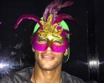 Neymar deixa no ar possível ida ao Rio de Janeiro. Confira as mensagens!