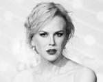 Aos 46 anos, Nicole Kidman posa toda sexy para Jimmy Choo. Confira